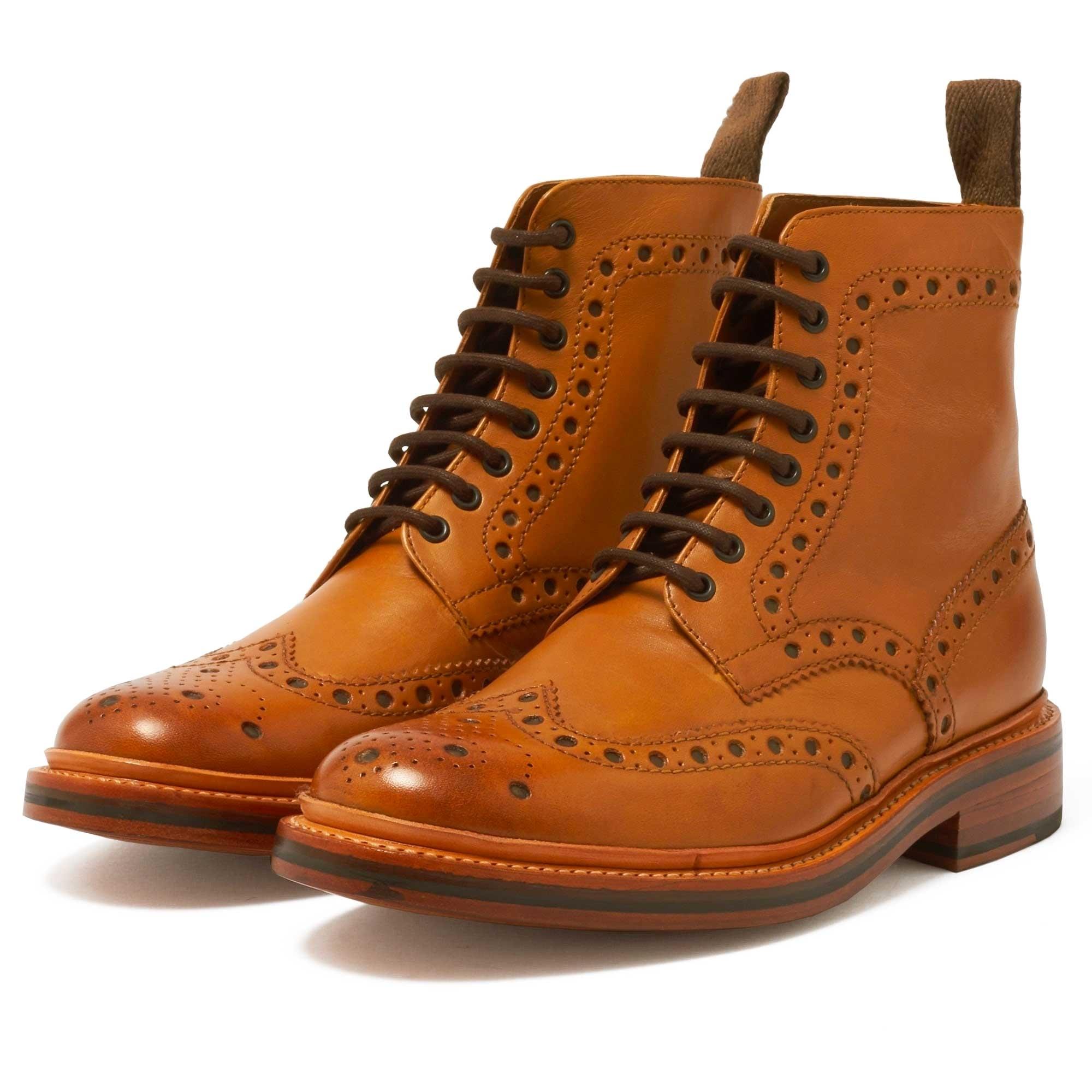 grenson boot sale