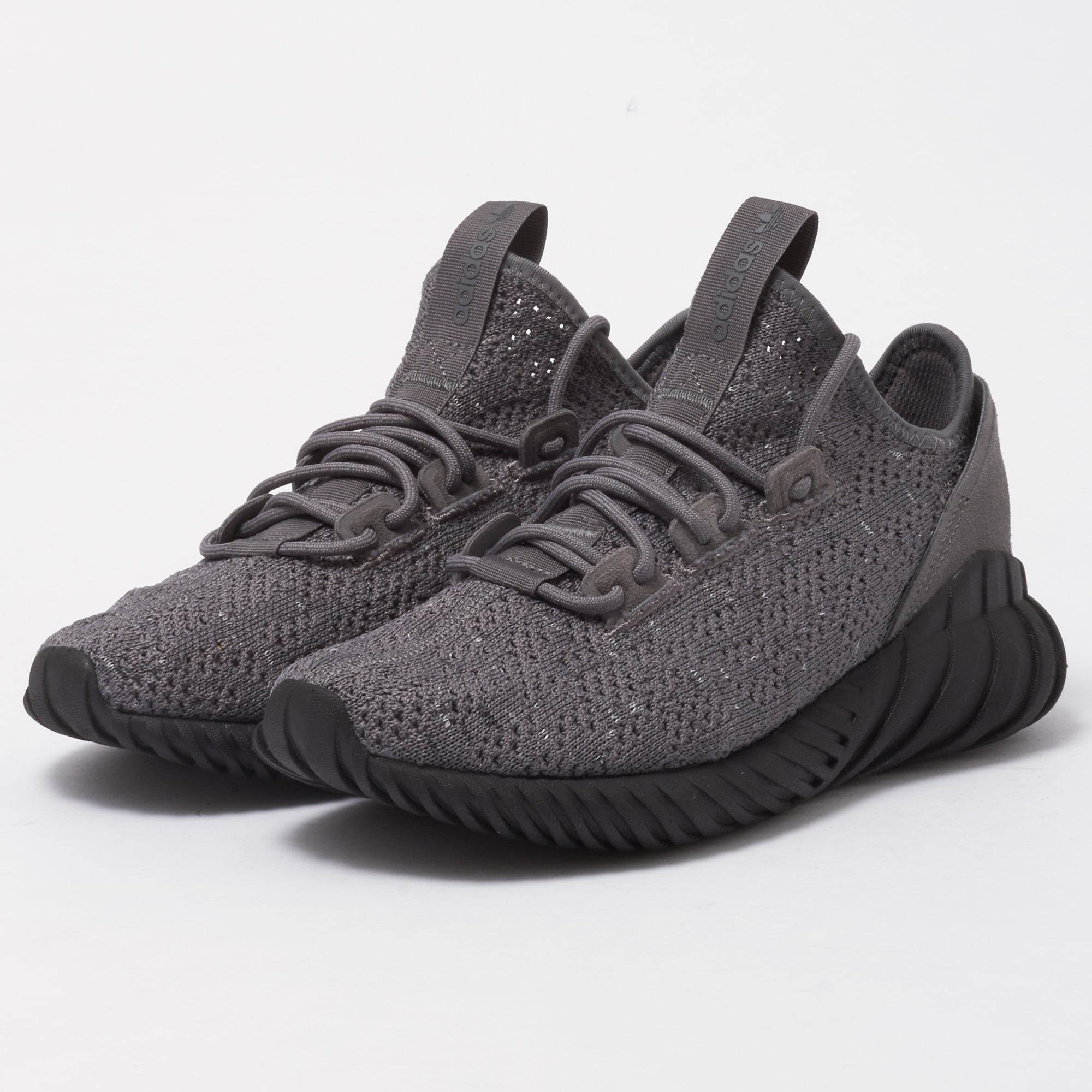 tubular doom knit