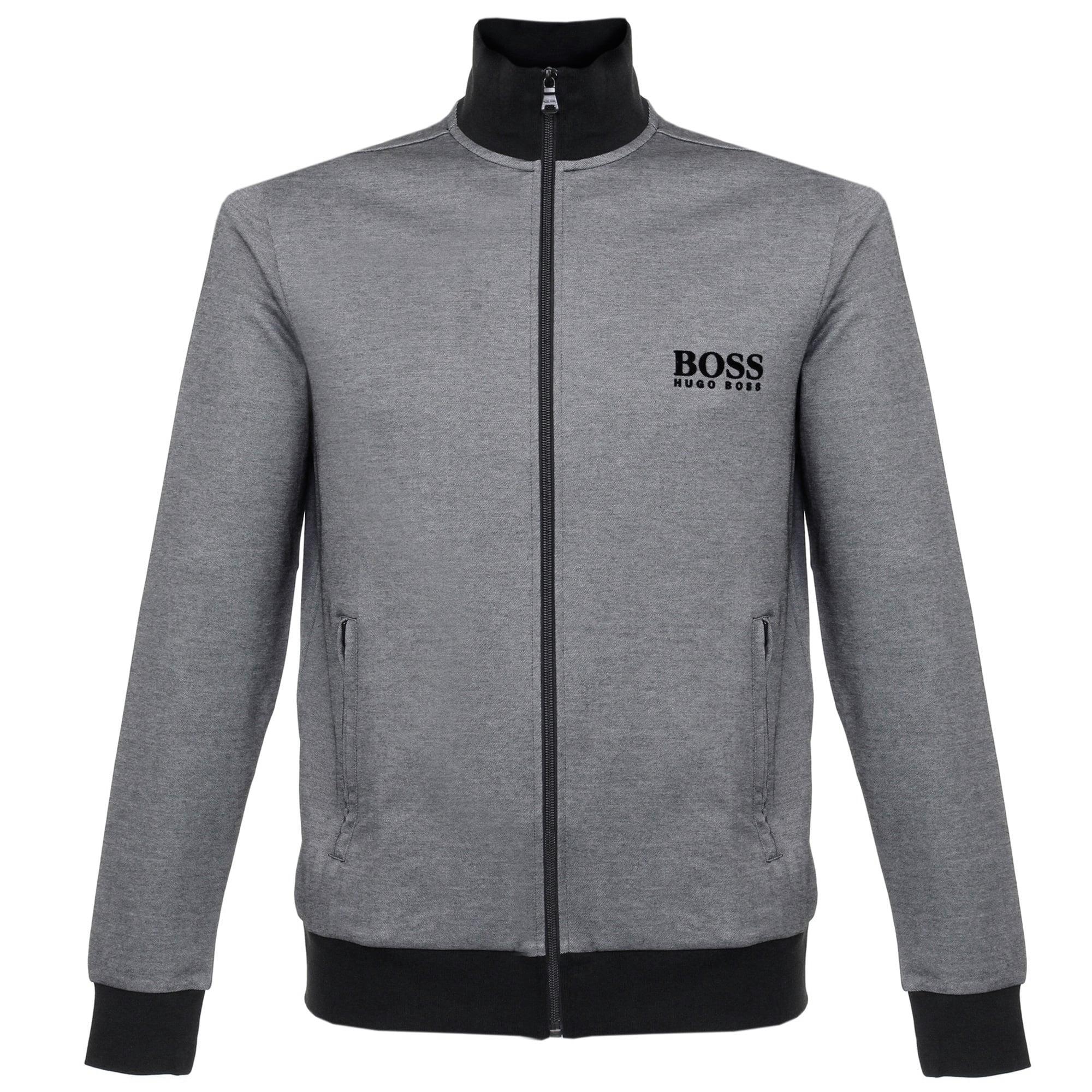 Hugo Boss Pea Coat Canada - Tradingbasis 611367a3af