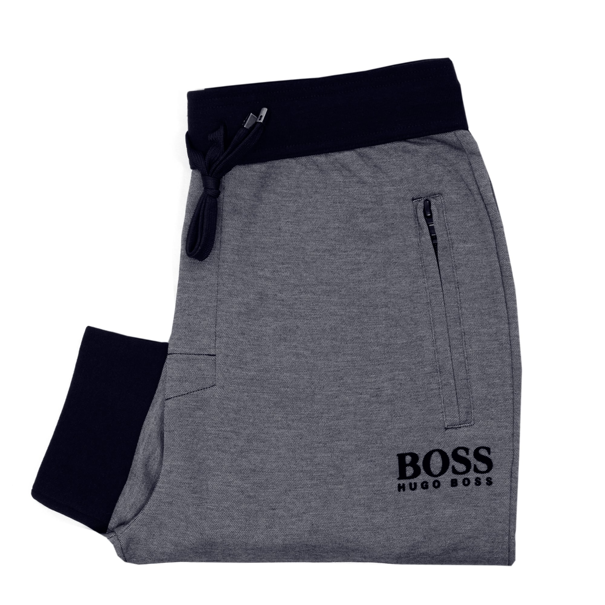 boss hugo boss pants