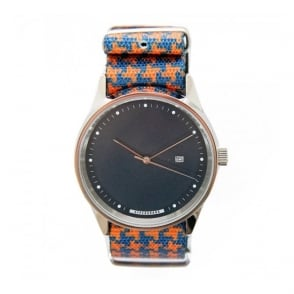 Hypergrand Maverick Bricklane Watch NWM3BKLN