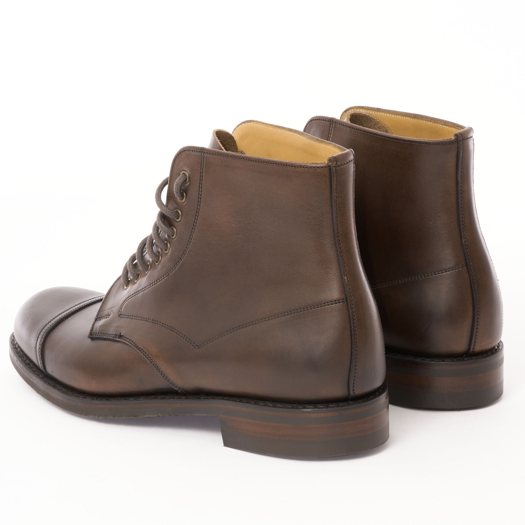 cheaney boots sale off 50% - www