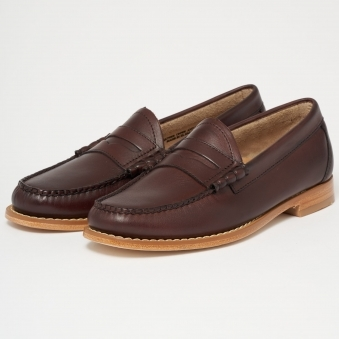 Larson - Dark Brown