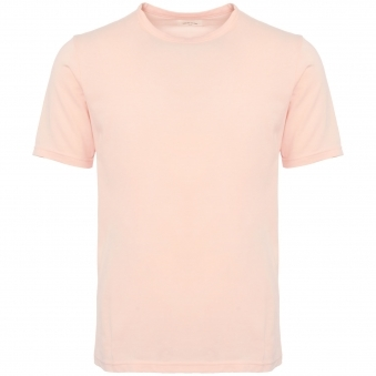 Light Pink Ale T-Shirt