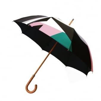 London Undercover Wilkinson Double Layer Umbrella