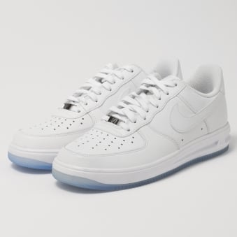 Lunar Force 1 '14 - White