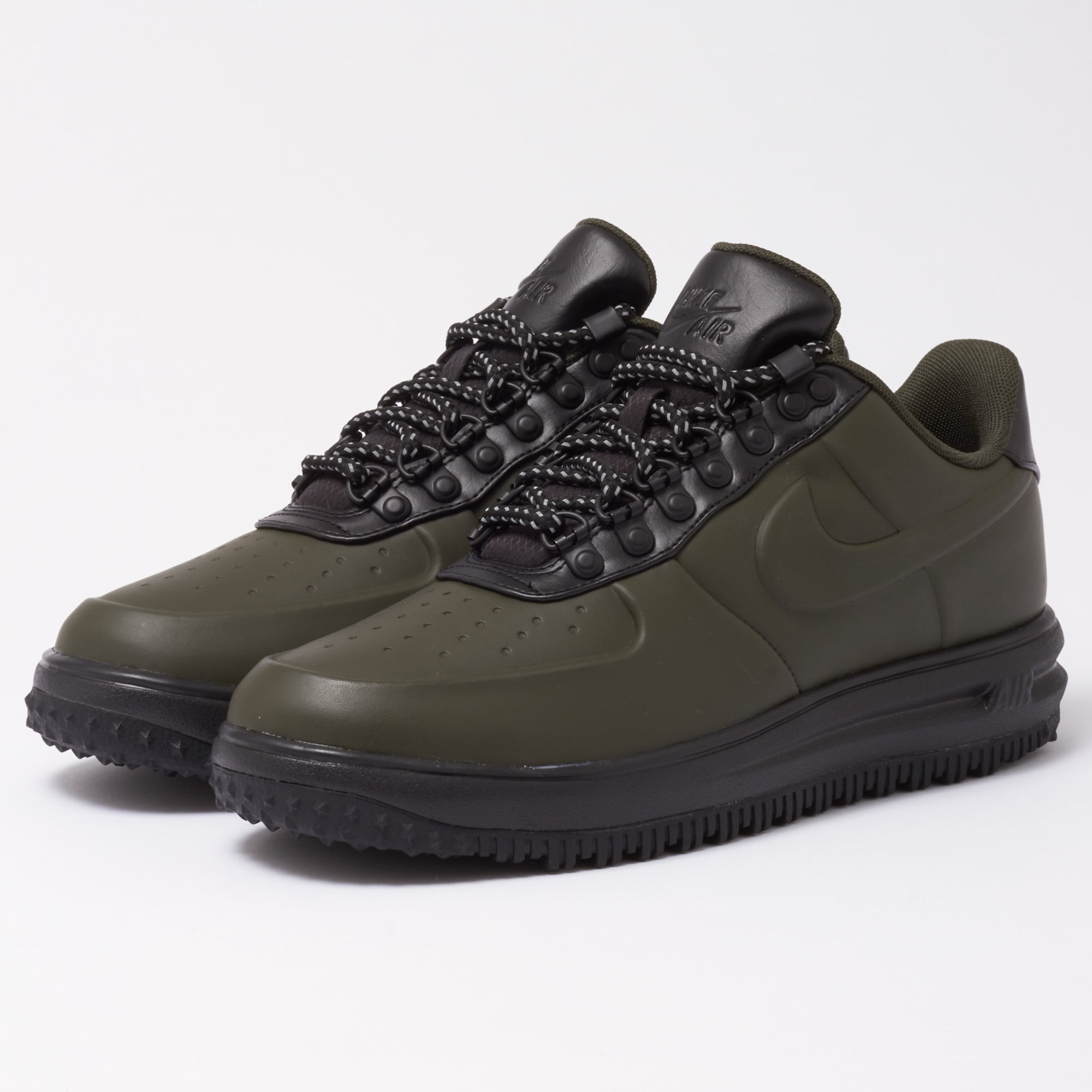 air force 1 5c nz