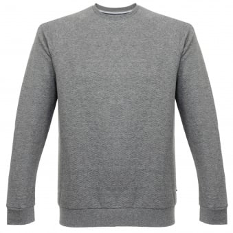 Matinique Ray Malange Grey Jumper 30201763