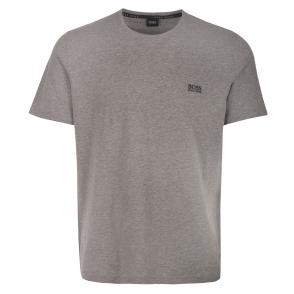 599911cfa9e Boss by Hugo Boss Black Crew Neck T-Shirt 50321911-BLK