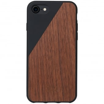 Native Union CLIC Wooden for iPhone 7 & 8