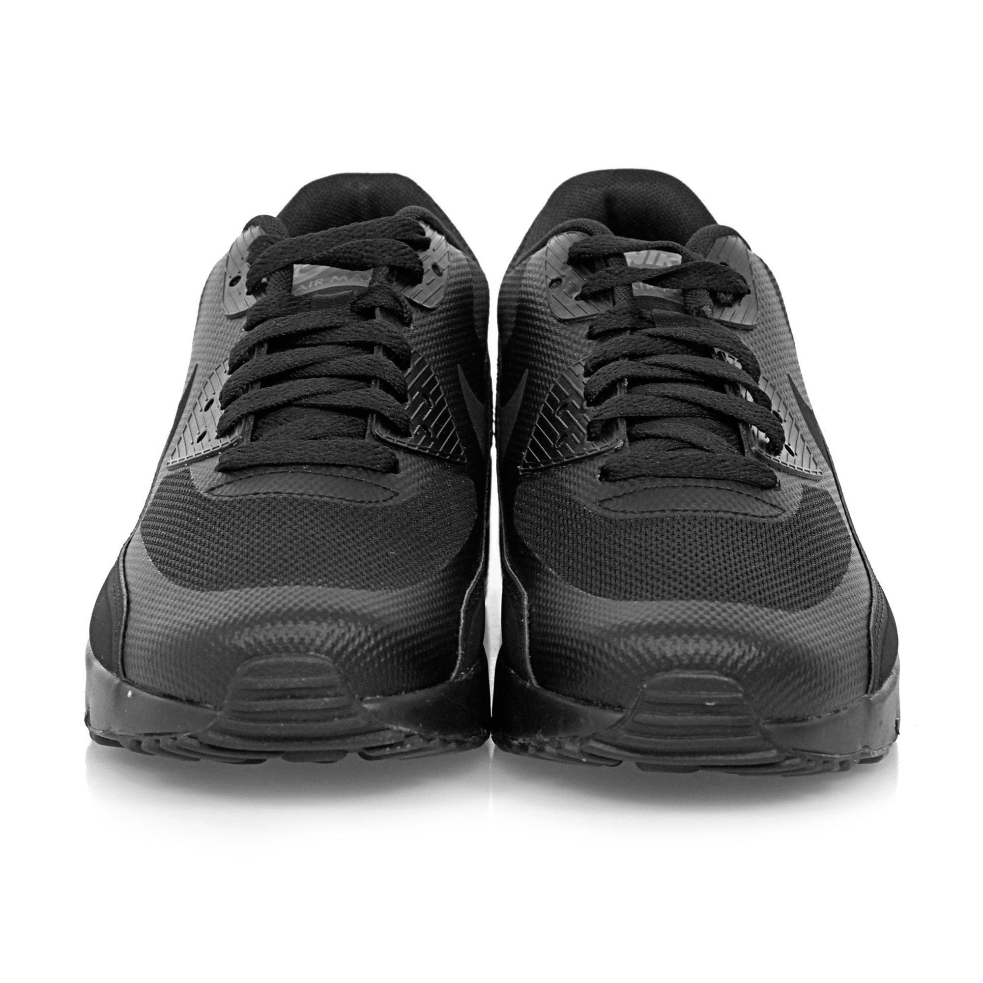 Nike Air Max Toutes Les Années De Buick