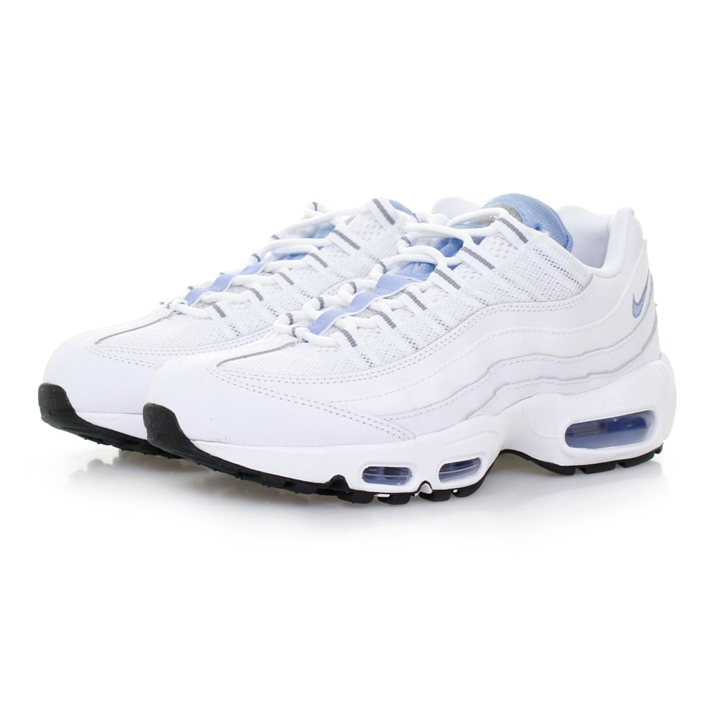 9fa927a8bc all white 95s > OFF69% Discounts