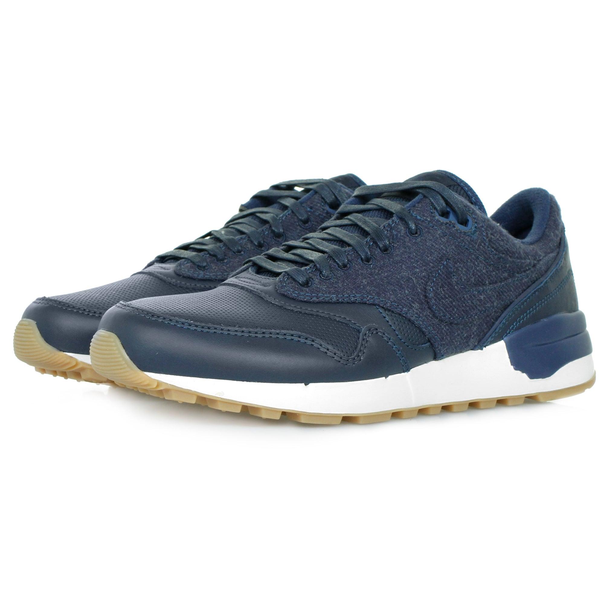 nowe niższe ceny nowe obrazy sportowa odzież sportowa Nike Nike Air Odyssey LX Navy Shoe 806811 400