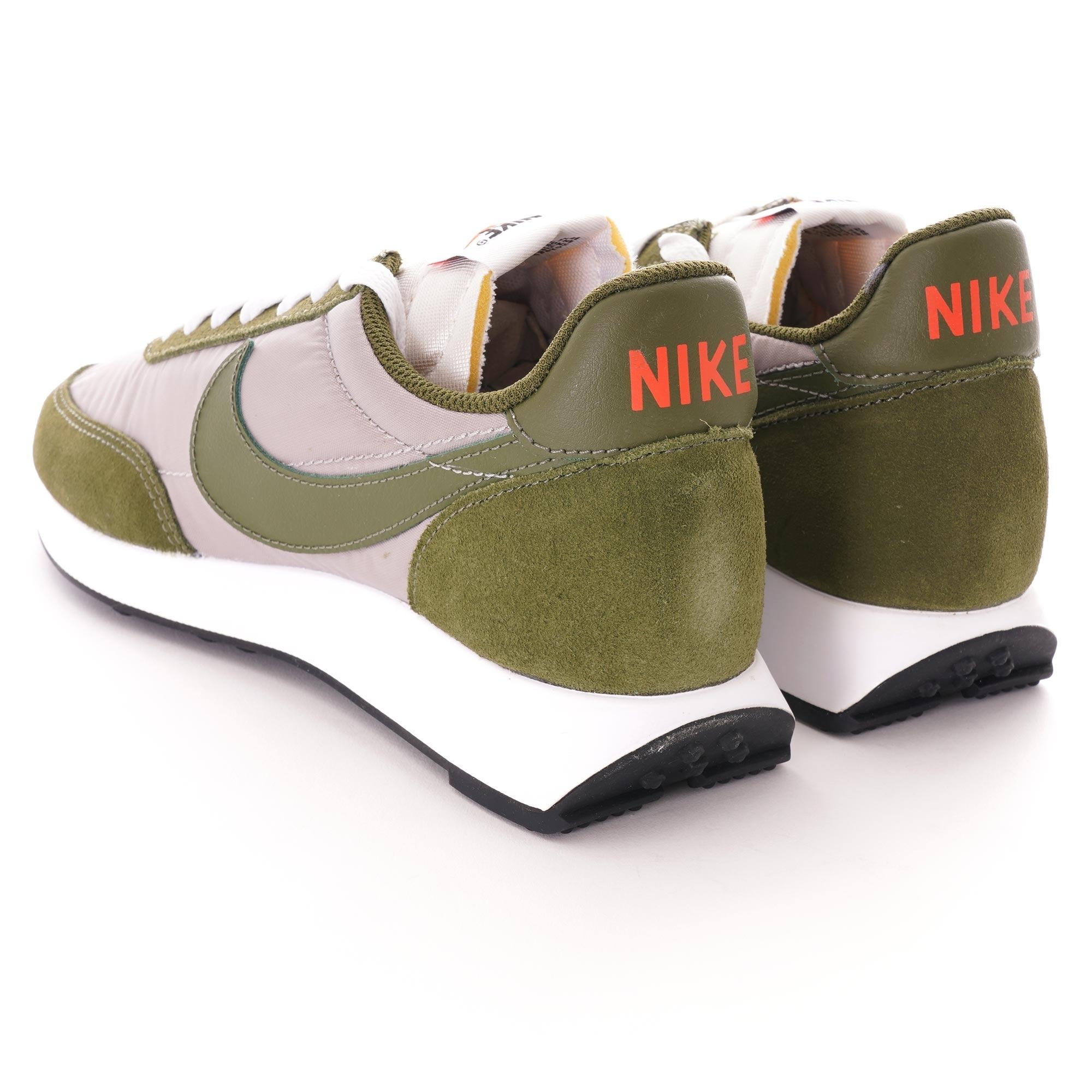 nike air tailwind 79 green