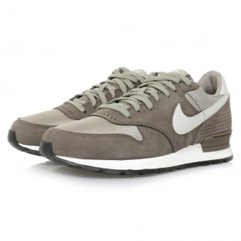 Nike Air Zoom Epic Luxe Smoke Light Bone Shoe 876140 200