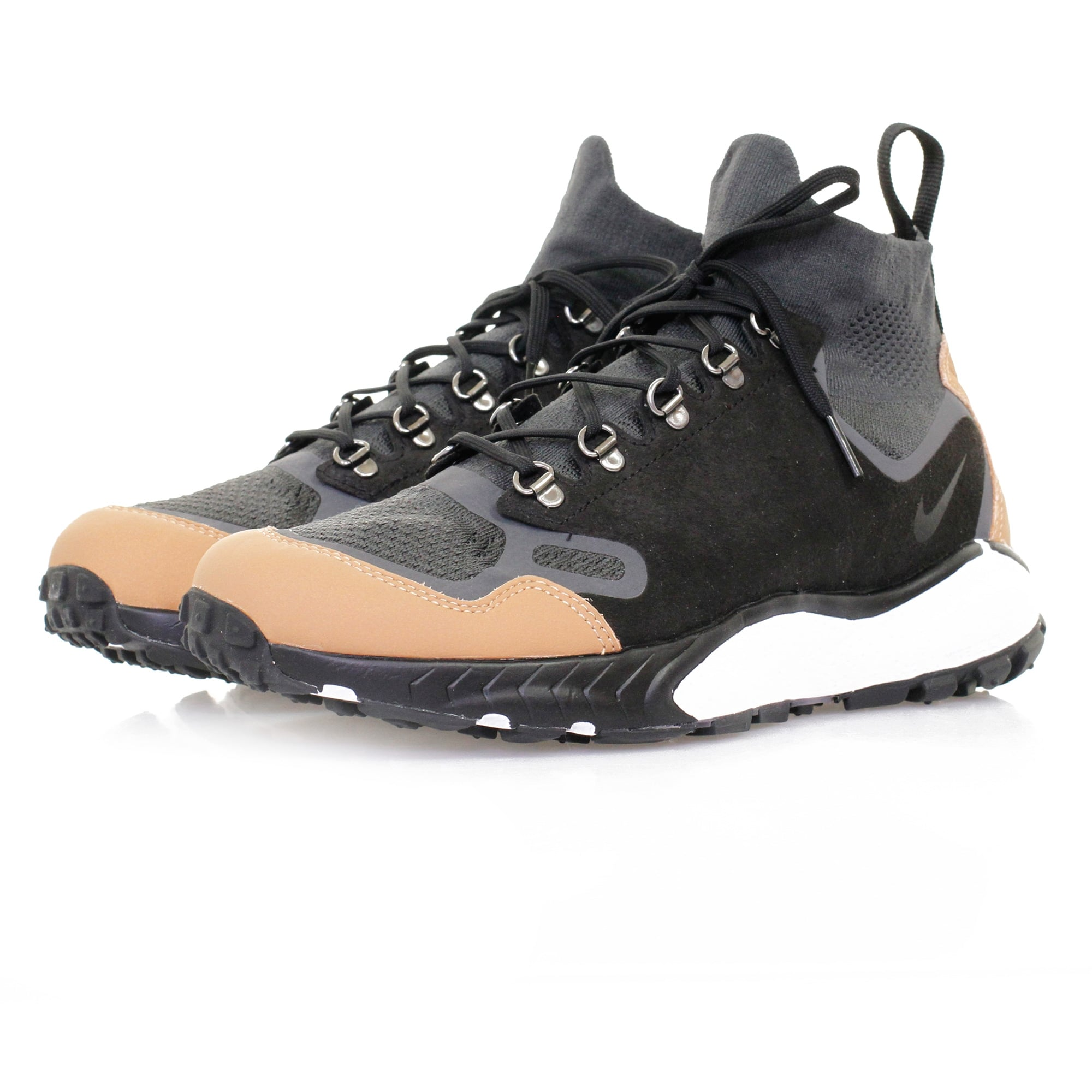 air zoom talaria