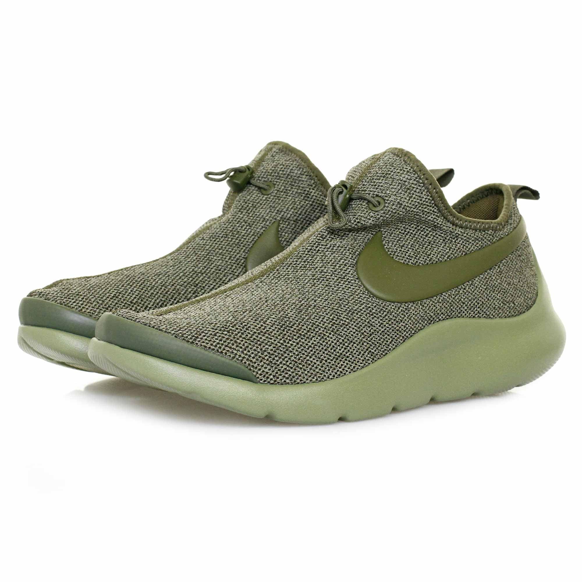Men's Shoe Nike Aptare SE 881988-300