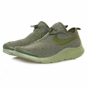 Nike Aptare SE Rough Green Shoe 881988 300