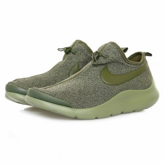 Nike Aptare SE Rough Green Shoe 881988 300