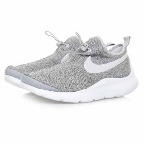 Nike Aptare SE Wolf Grey Shoe 881988 001