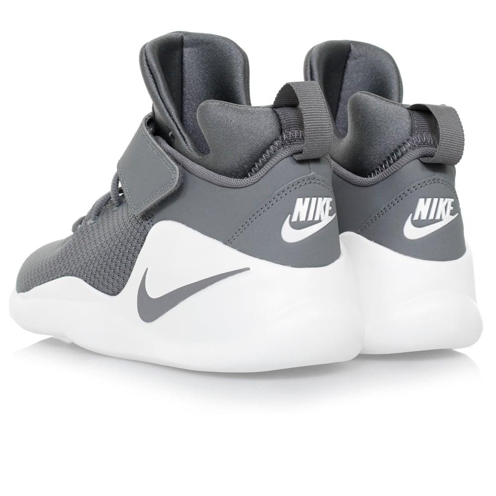 size 40 f2c4b efea5 Nike Kwazi Cool Grey Sail Shoe 844839 003 ...