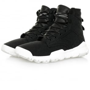 "Nike SFB Field 6"" Cargo Black Boot 844577 001"