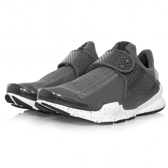 Nike Sock Dart Wolf Grey Shoe 819686 003