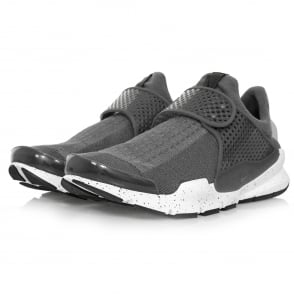 Nike Sock Dart Wolf Grey Shoe 819686 003
