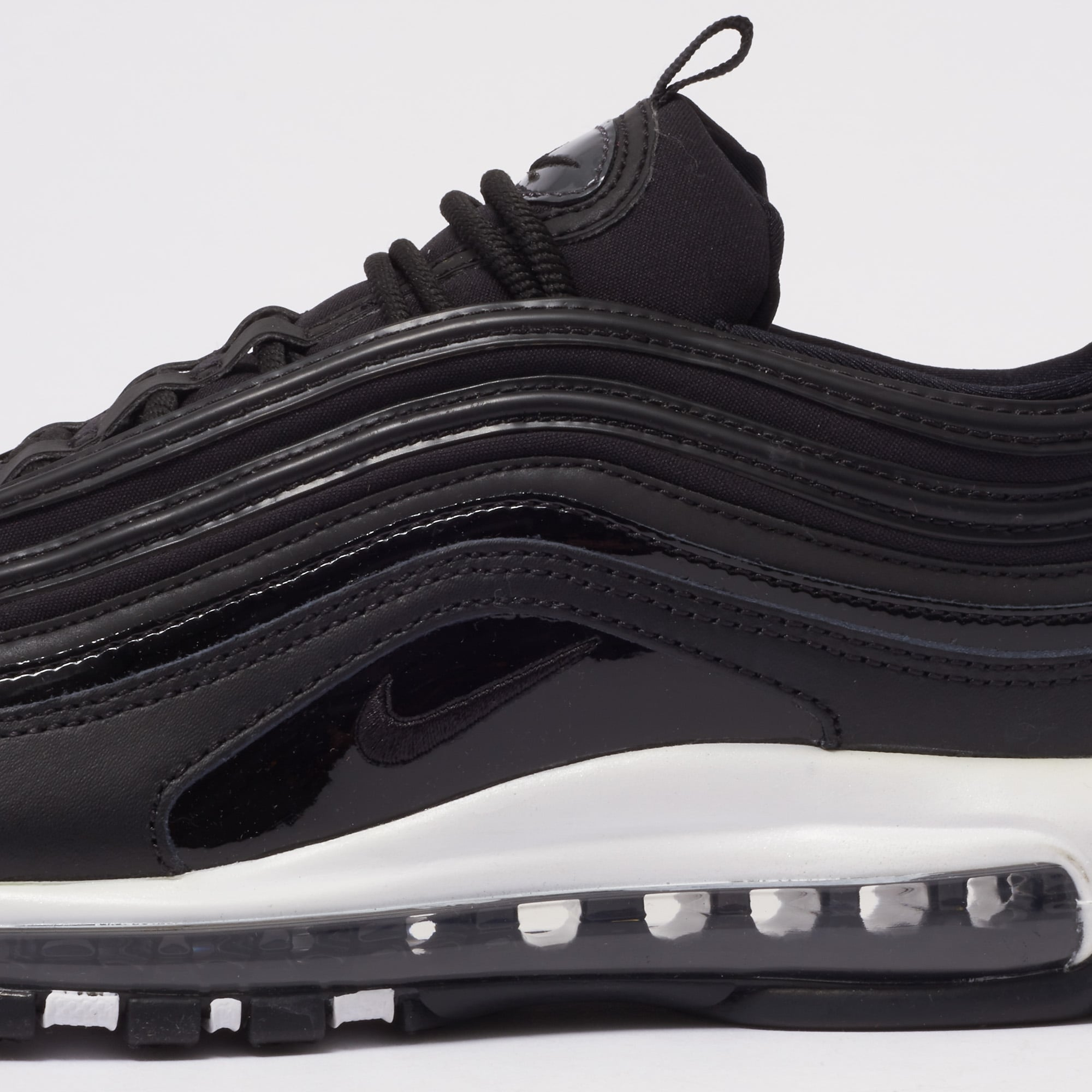 air max 97 antracite