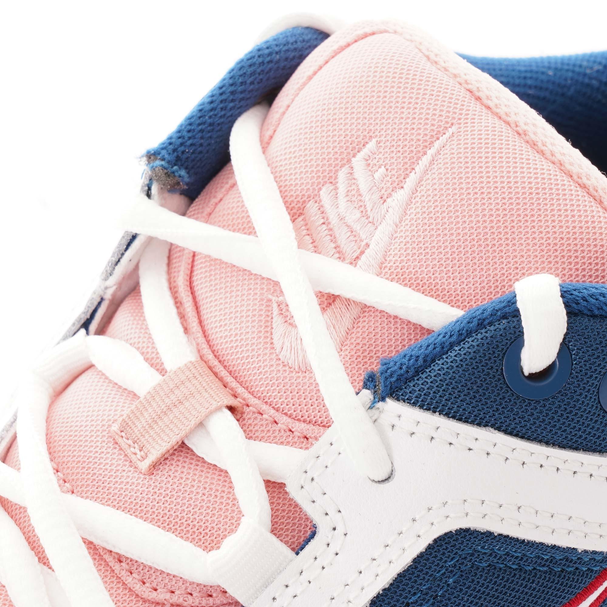 Nike Womens M2K Tekno  Blue Force