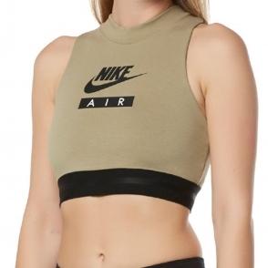 Nike Women's Tech Fleece Full Zip Cape US Stockists