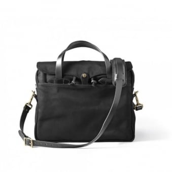 Original Briefcase - Black