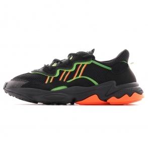Adidas Originals Tubular Shadow Online | Cry Brown Shoe