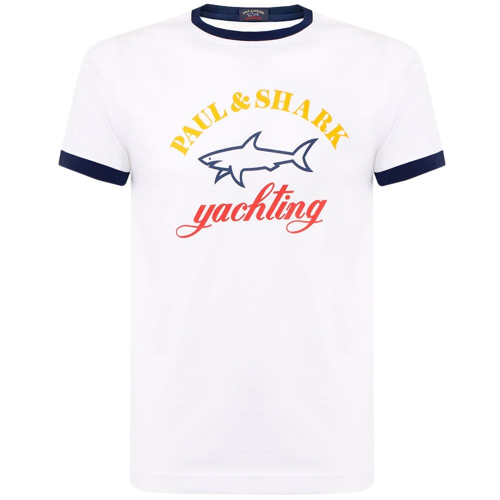 Paul And Shark Online