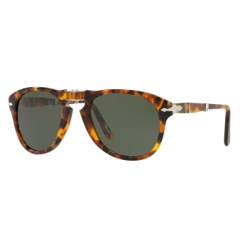289f5fbf1ac0 Persol Sunglasses - Iconic Eyewear | Official US Stockists