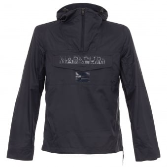 Napapijri Asheville Jacket Blu Marine N0YG4V176