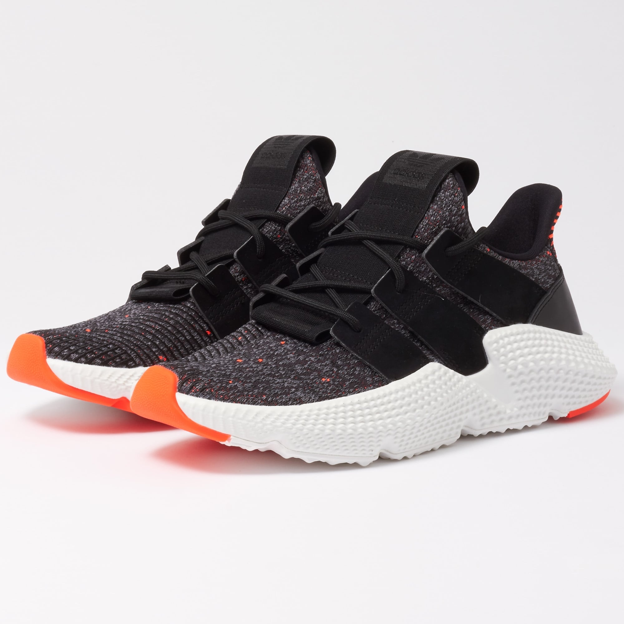 adidas originals prophere