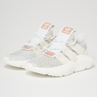 Prophere - Triple White
