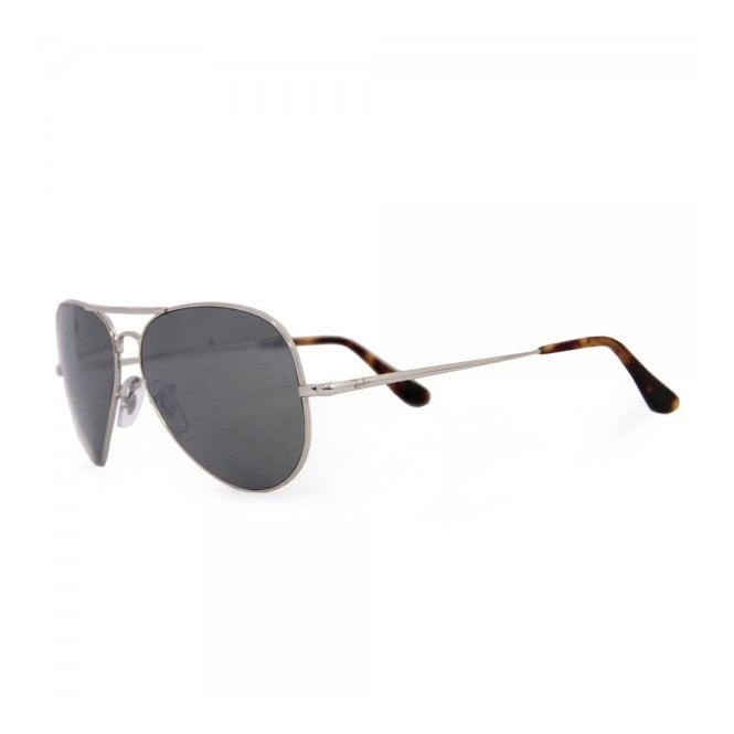 626a803628192 Ray Ban Ultra Gold Aviator Sunglasses « Heritage Malta