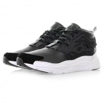 Reebok X Publish Furylite Chukka Shoes