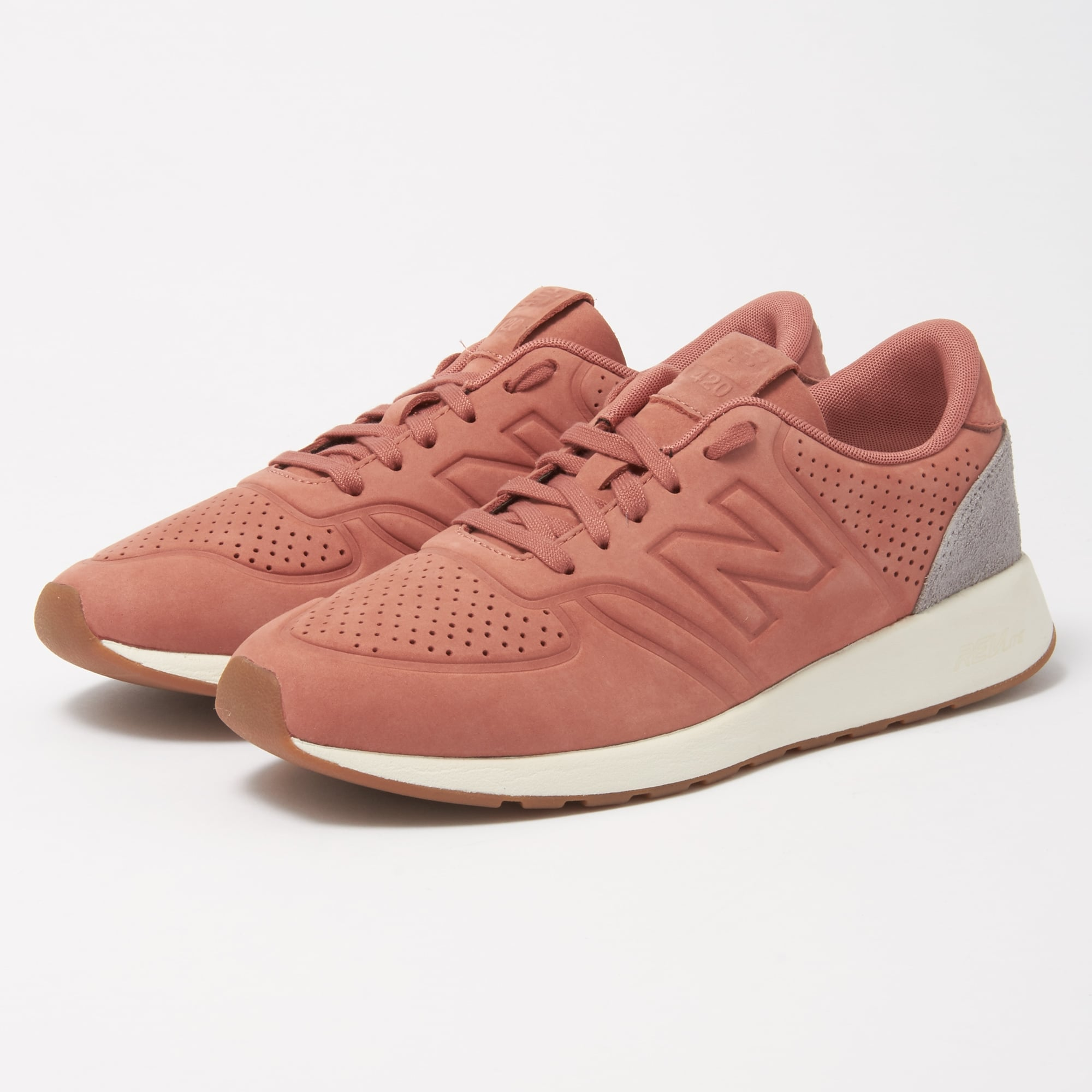 new balance women's 1500 v3 nz
