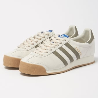 Adidas Originals BY3161