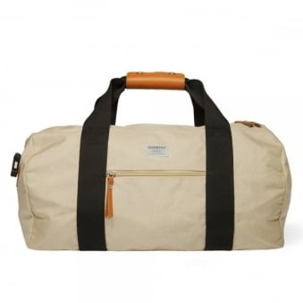 Sandqvist Floyd Sand Weekend Bag SQA438