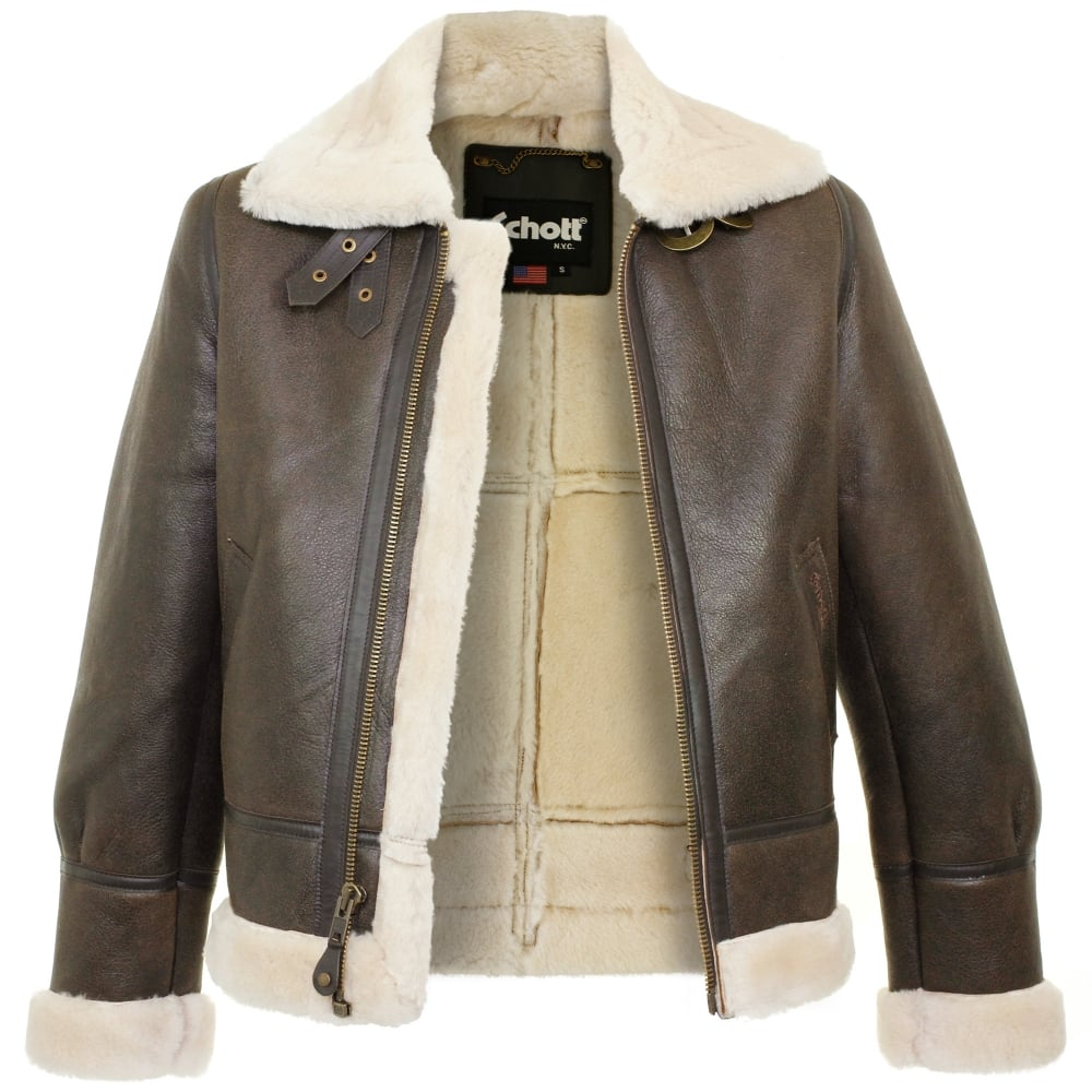 Mens Leather Jacket Bomber Motorcycle Biker Real Lambskin Leather Jacket for Mens Collection from $ 00 Prime. 5 out of 5 stars 4. Youhan. Men's Casual Zip up Slim Bomber Faux Leather Jacket. from $ 39 93 Prime. out of 5 stars Infinity. Men's Brown B3 Shearling Sheepskin WW 2 Bomber Leather Flying Aviator Jacket.