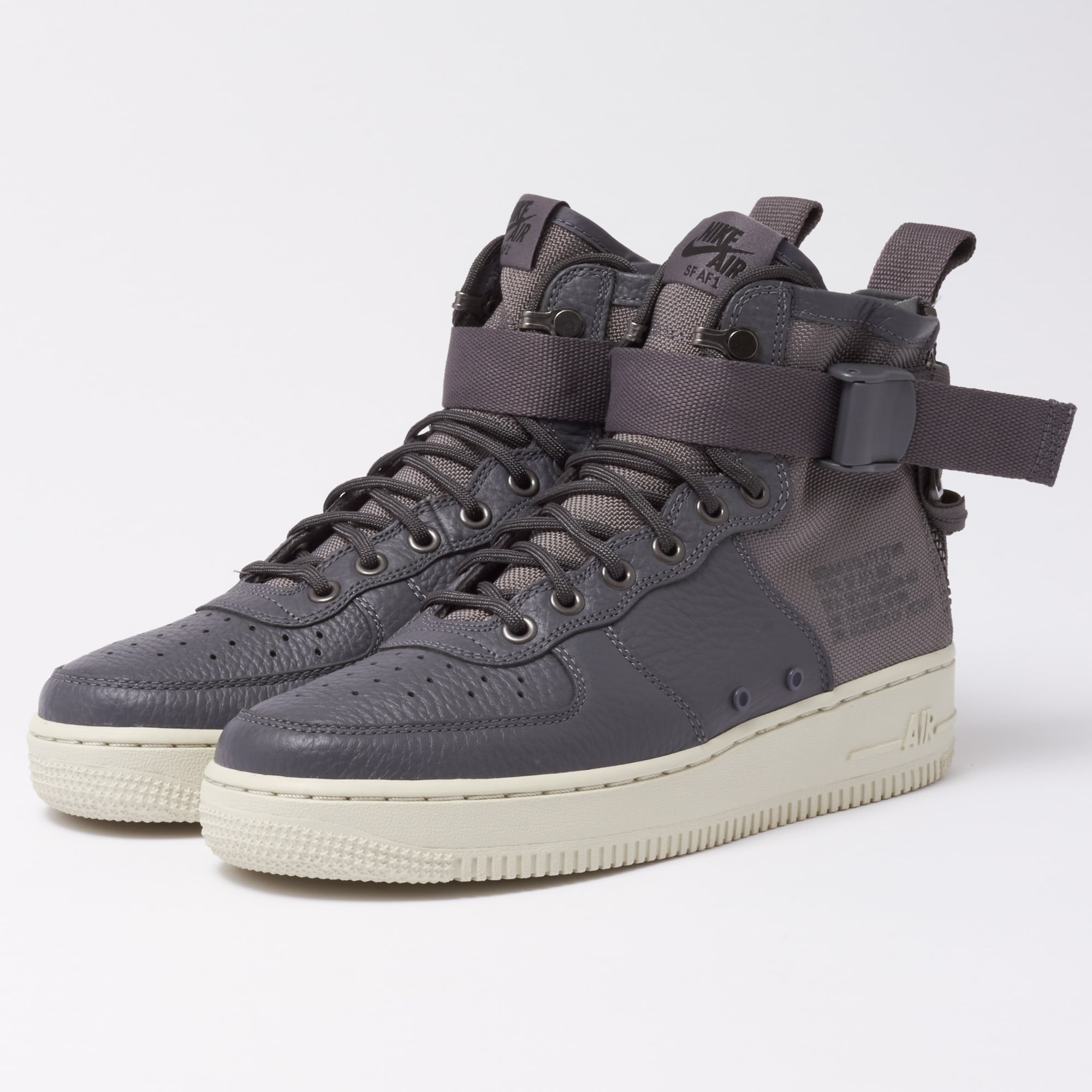 sf air force 1 hi 1.0 nz