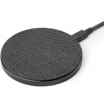 Slate Drop Wireless Charger