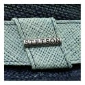 Stetson Hats Stetson Streator Raffia Navy Hat 123852921