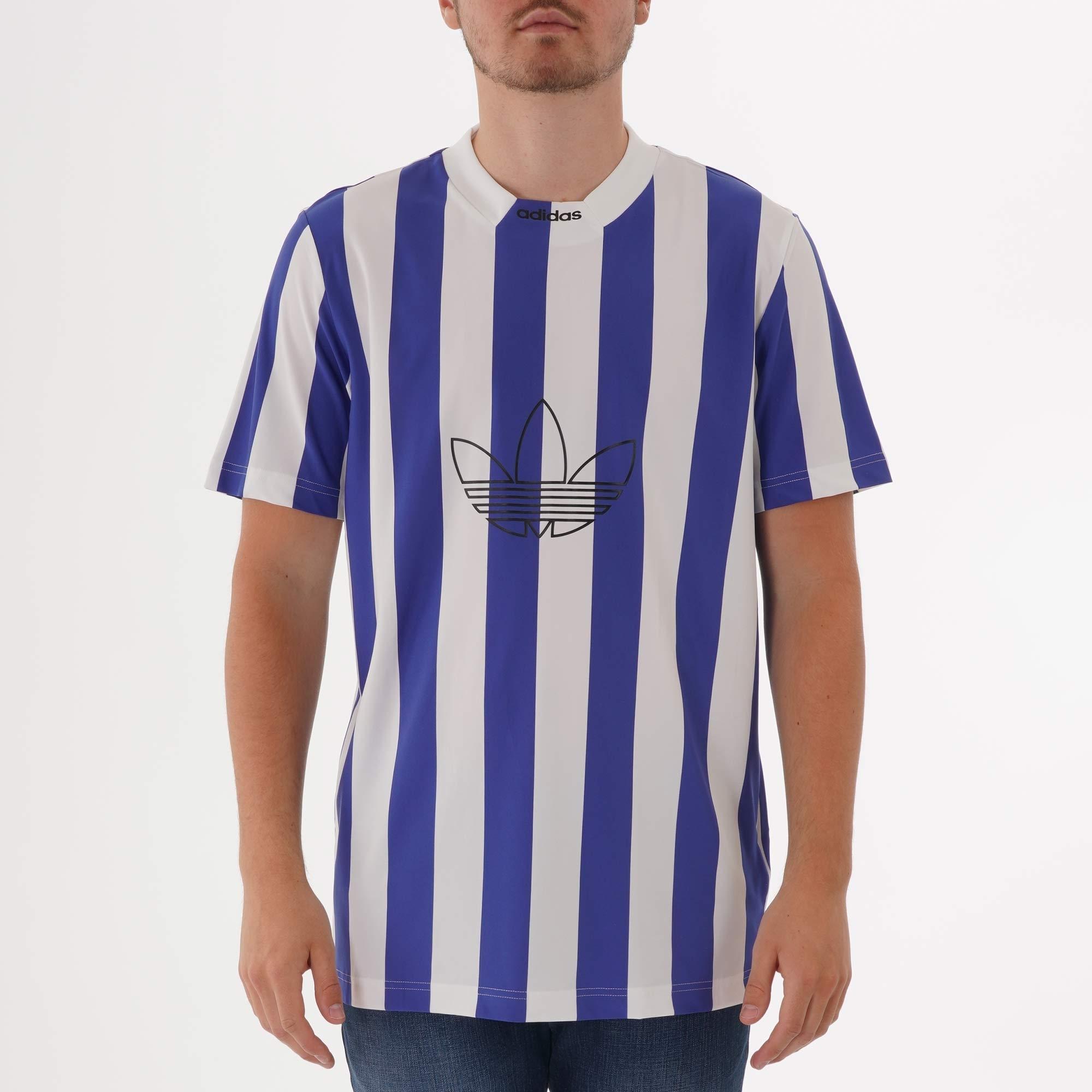 adidas originals stripes
