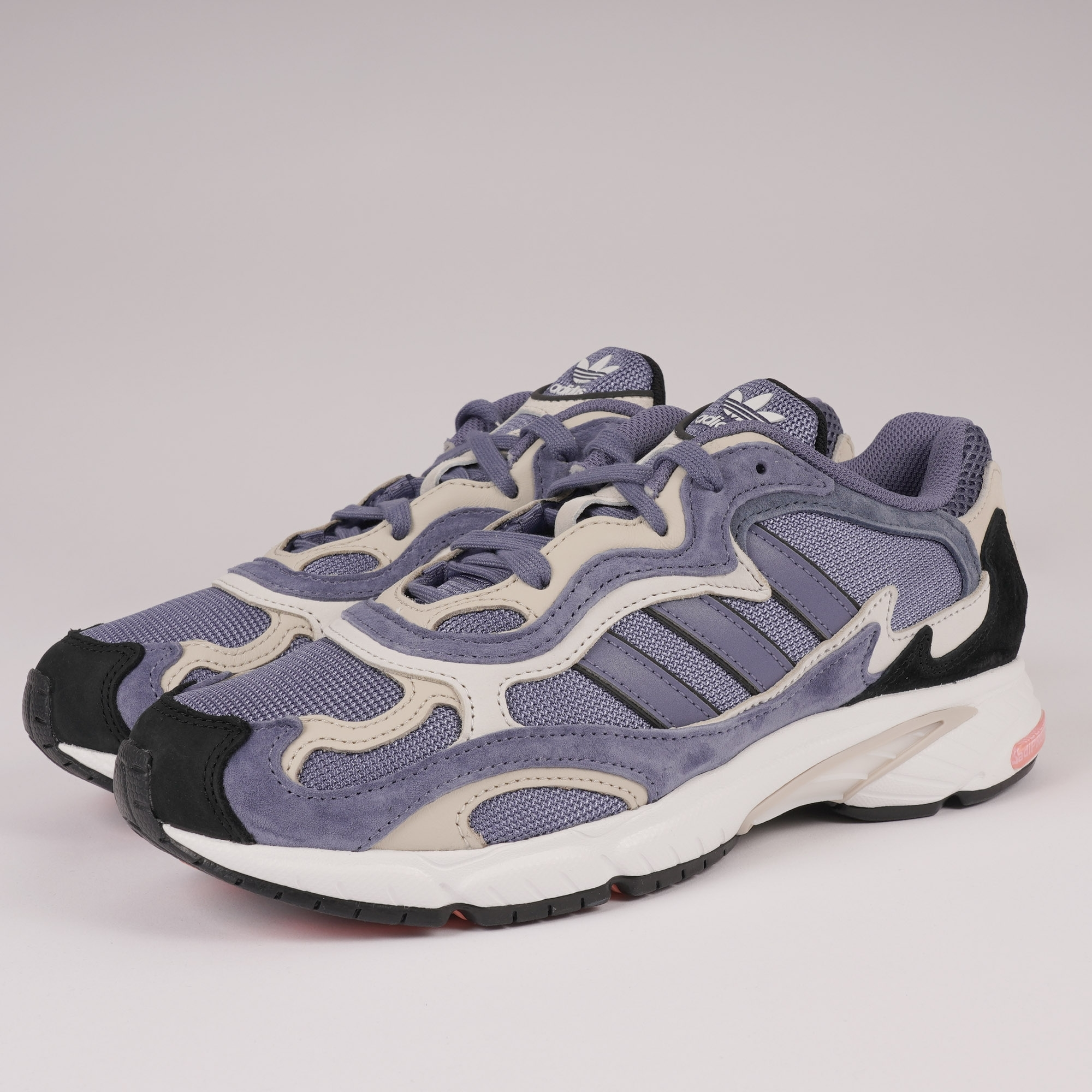 21f8dca9a7f Raw Run Stockists Core Adidas Originals Black Temper Us Indigo amp  qtEfEPBx
