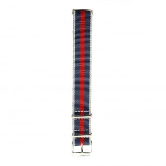 Timex Archive White Watch Strap C